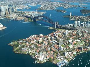 Ibis Sydney Airport Hotel Sydney - Sydney