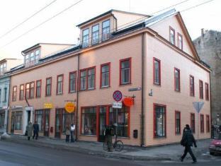 /central-hostel/hotel/riga-lv.html?asq=jGXBHFvRg5Z51Emf%2fbXG4w%3d%3d