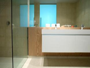 Kirketon Boutique Hotel Sydney - Bathroom