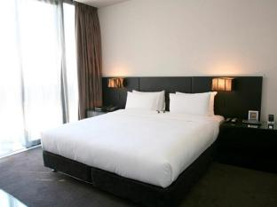 Kirketon Boutique Hotel Sydney - Guest Room