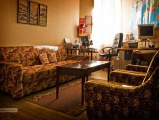 /elizabeth-s-youth-hostel/hotel/riga-lv.html?asq=jGXBHFvRg5Z51Emf%2fbXG4w%3d%3d