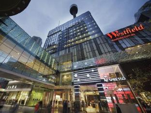 Medina Serviced Apartments Martin Place Sydney - Surroundings - Westfield