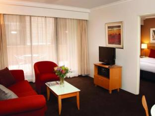 Medina Serviced Apartments Martin Place Sydney - Interior