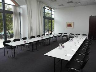 Adina Apartment Hotel Sydney Central Sydney - Meeting Room