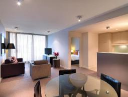 1 Bedroom Premier Apartment