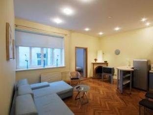 /kaunas-apartments/hotel/kaunas-lt.html?asq=jGXBHFvRg5Z51Emf%2fbXG4w%3d%3d