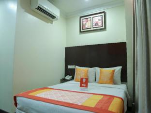 OYO Rooms Chowkit Damai Hospital