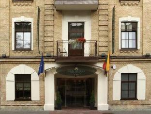 /city-hotels-algirdas/hotel/vilnius-lt.html?asq=5VS4rPxIcpCoBEKGzfKvtBRhyPmehrph%2bgkt1T159fjNrXDlbKdjXCz25qsfVmYT