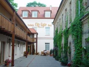 /city-gate/hotel/vilnius-lt.html?asq=5VS4rPxIcpCoBEKGzfKvtBRhyPmehrph%2bgkt1T159fjNrXDlbKdjXCz25qsfVmYT