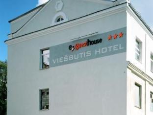 /elofthotel/hotel/vilnius-lt.html?asq=5VS4rPxIcpCoBEKGzfKvtBRhyPmehrph%2bgkt1T159fjNrXDlbKdjXCz25qsfVmYT