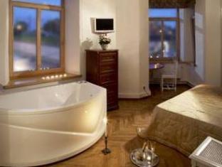 /lt-lt/florens-boutique/hotel/vilnius-lt.html?asq=jGXBHFvRg5Z51Emf%2fbXG4w%3d%3d