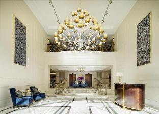 The Langham Sydney Hotel