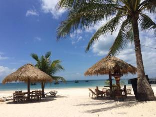 /de-de/nice-beach-bungalow/hotel/koh-rong-kh.html?asq=jGXBHFvRg5Z51Emf%2fbXG4w%3d%3d