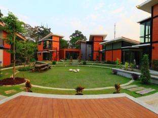/the-one-house-resort-pakchong/hotel/khao-yai-th.html?asq=jGXBHFvRg5Z51Emf%2fbXG4w%3d%3d