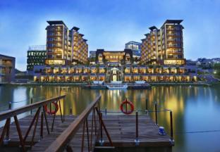 /aston-sentul-lake-resort-conference-center/hotel/bogor-id.html?asq=jGXBHFvRg5Z51Emf%2fbXG4w%3d%3d