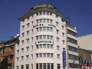 /hotel-empire/hotel/luxembourg-lu.html?asq=GzqUV4wLlkPaKVYTY1gfioBsBV8HF1ua40ZAYPUqHSahVDg1xN4Pdq5am4v%2fkwxg