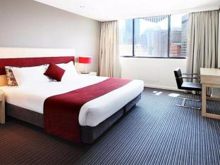 Rendezvous Hotel Sydney The Rocks Sydney - Guest Room