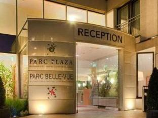 /hotel-parc-plaza/hotel/luxembourg-lu.html?asq=5VS4rPxIcpCoBEKGzfKvtBRhyPmehrph%2bgkt1T159fjNrXDlbKdjXCz25qsfVmYT