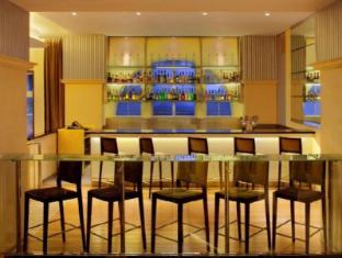 Radisson Blu Hotel Sydney Sydney - The Fax Bar