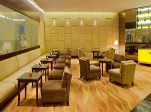 Radisson Blu Hotel Sydney Sydney - Restaurant