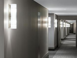 Radisson Blu Hotel Sydney Sydney - Interior