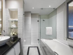Radisson Blu Hotel Sydney Sydney - Bathroom