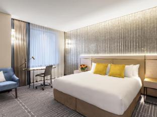 Radisson Blu Hotel Sydney Sydney - Atrium room