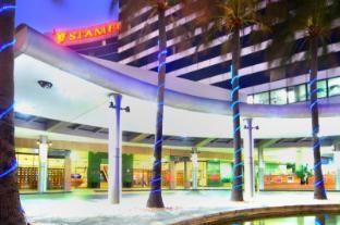 /sv-se/stamford-plaza-sydney-airport-hotel/hotel/sydney-au.html?asq=jGXBHFvRg5Z51Emf%2fbXG4w%3d%3d