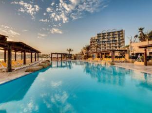 /ko-kr/sunny-coast-resort-and-spa/hotel/qawra-mt.html?asq=vrkGgIUsL%2bbahMd1T3QaFc8vtOD6pz9C2Mlrix6aGww%3d