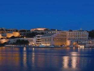 /ko-kr/grand-hotel-excelsior/hotel/valletta-mt.html?asq=vrkGgIUsL%2bbahMd1T3QaFc8vtOD6pz9C2Mlrix6aGww%3d