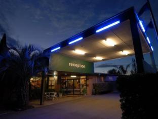 /barossa-motor-lodge-motel/hotel/barossa-valley-au.html?asq=jGXBHFvRg5Z51Emf%2fbXG4w%3d%3d