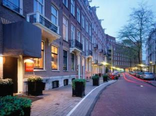 Hotel Vondel Amsterdam - Exterior