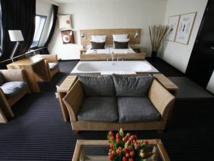 Hotel Vondel Amsterdam - Guest Room