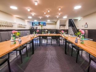 Hotel Vondel Amsterdam - Business Center