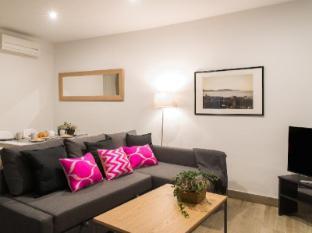 /apartmentos-campo-del-principe/hotel/granada-es.html?asq=jGXBHFvRg5Z51Emf%2fbXG4w%3d%3d