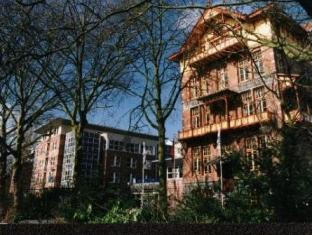 /et-ee/stayokay-amsterdam-vondelpark/hotel/amsterdam-nl.html?asq=jGXBHFvRg5Z51Emf%2fbXG4w%3d%3d