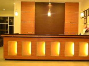 /regency-hotel-pringsewu/hotel/bandar-lampung-id.html?asq=jGXBHFvRg5Z51Emf%2fbXG4w%3d%3d