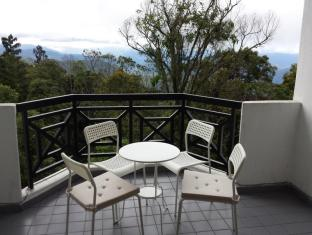 /frasers-silver-park-comfy-home/hotel/fraser-hill-my.html?asq=jGXBHFvRg5Z51Emf%2fbXG4w%3d%3d
