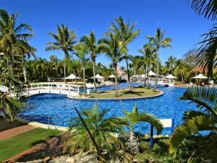/capricorn-resort-yeppoon/hotel/yeppoon-au.html?asq=jGXBHFvRg5Z51Emf%2fbXG4w%3d%3d