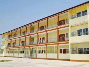 /wattana-house-thayang-phetchaburi/hotel/phetchaburi-th.html?asq=jGXBHFvRg5Z51Emf%2fbXG4w%3d%3d