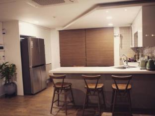 /ca-es/welcome-guesthouse/hotel/suwon-si-kr.html?asq=vrkGgIUsL%2bbahMd1T3QaFc8vtOD6pz9C2Mlrix6aGww%3d