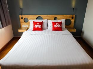 ZEN Rooms Suanplu Soi 7
