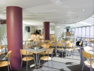 Quest Auckland Auckland - Restaurant
