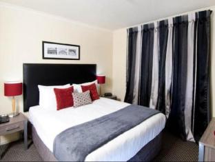 Quest Auckland Auckland - Guest Room