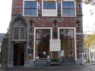 /hotel-grand-canal-station-delft/hotel/delft-nl.html?asq=jGXBHFvRg5Z51Emf%2fbXG4w%3d%3d