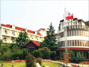 Oriental Land Holiday Village
