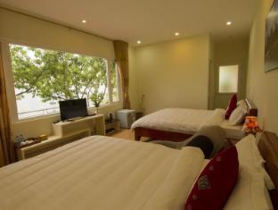 /ko-kr/catcat-garden-hotel/hotel/sapa-vn.html?asq=jGXBHFvRg5Z51Emf%2fbXG4w%3d%3d