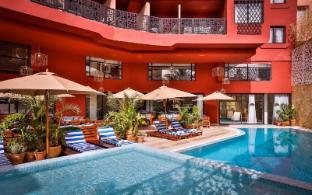 /hu-hu/2ciels-boutique-hotel/hotel/marrakech-ma.html?asq=m%2fbyhfkMbKpCH%2fFCE136qTvhMKNKU%2fal6ZZF36Gzt67w2eXmvJ9qexfLQjvALSiK