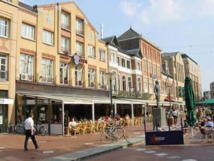 /sv-se/queen-hotel/hotel/eindhoven-nl.html?asq=vrkGgIUsL%2bbahMd1T3QaFc8vtOD6pz9C2Mlrix6aGww%3d