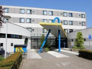 /conferentiehotel-drienerburght/hotel/enschede-nl.html?asq=jGXBHFvRg5Z51Emf%2fbXG4w%3d%3d
